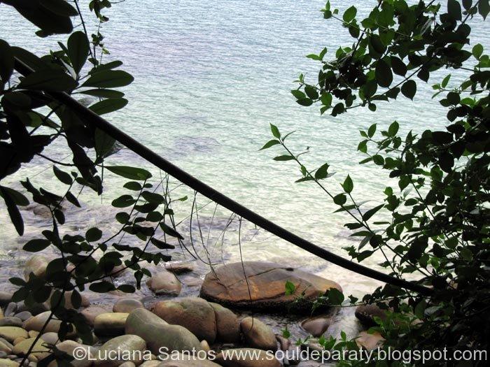 ilha-do-peladinho-paraty-11