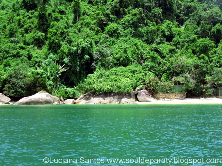 ilha-do-pelado-paraty-03