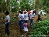 jardim-botanico-de-paraty-3