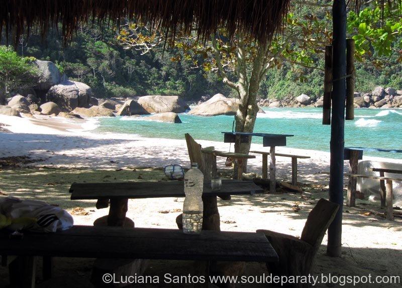 praia-sumaca-paraty-81