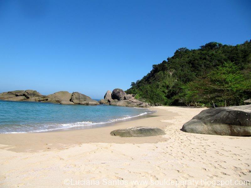 praia-sumaca-paraty-83