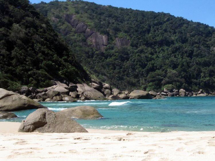 praia-sumaca-paraty-84