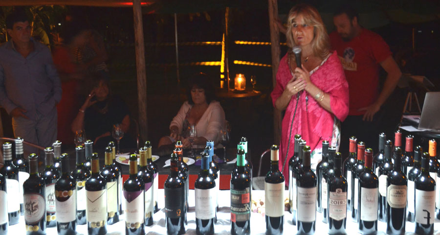 malbec-world-day-paraty-110
