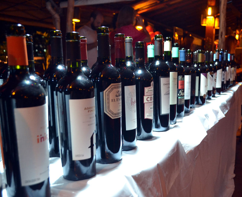malbec-world-day-paraty-185