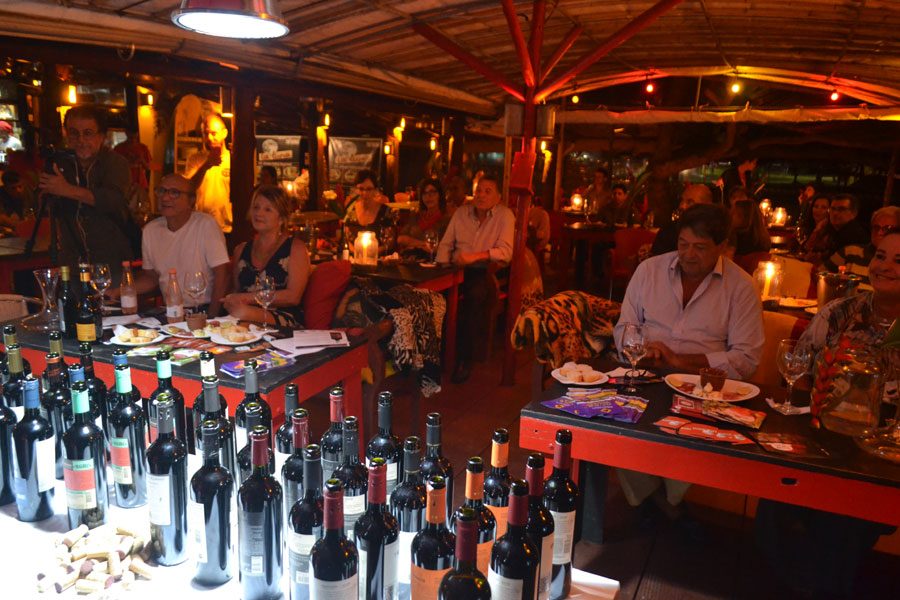 malbec-world-day-paraty-210