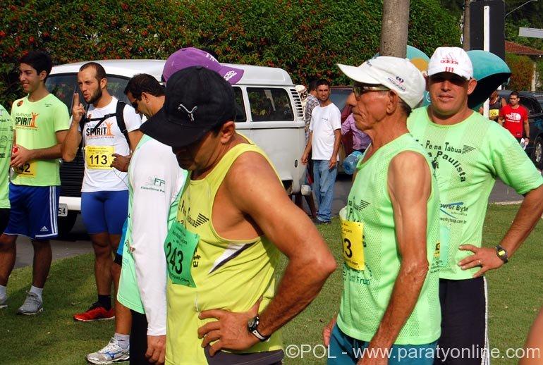 mamangua-trail-run-2014-036