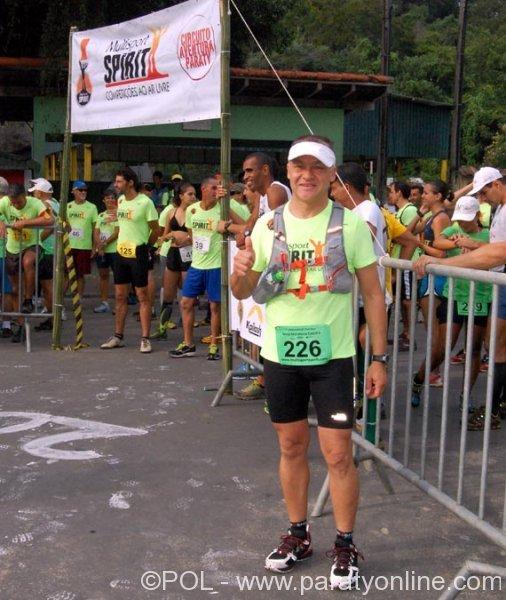 mamangua-trail-run-2014-040