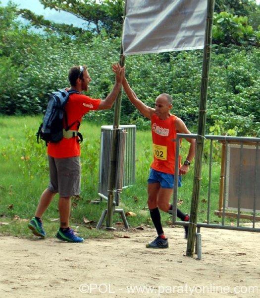 mamangua-trail-run-2014-111