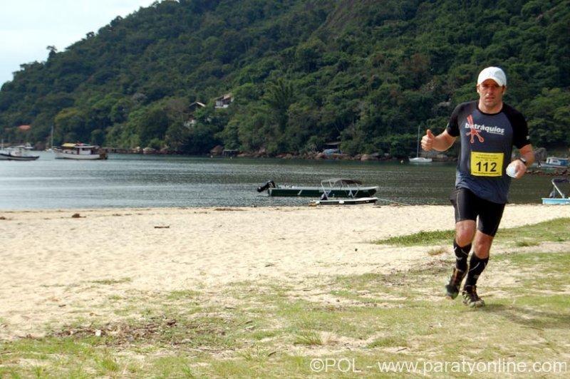 mamangua-trail-run-2014-112