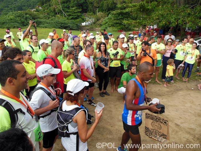 mamangua-trail-run-2014-118