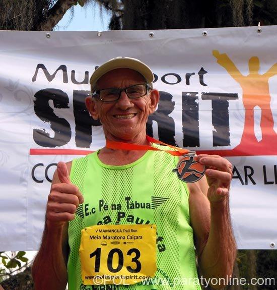 mamangua-trail-run-2014-119