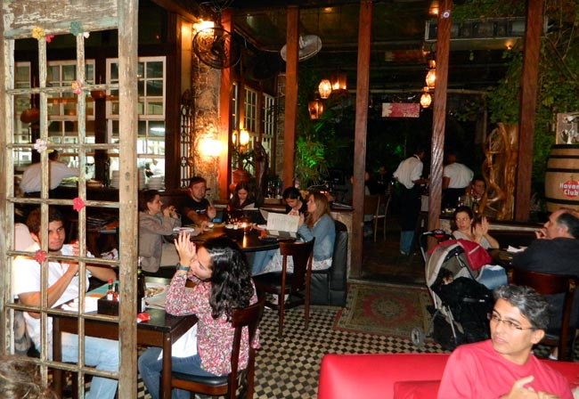 margarida-cafe-paraty-8