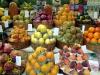 mercado-sp-claudia-ferraz-9