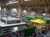 mercado-sp-claudia-ferraz11