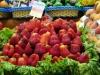 mercado-sp-claudia-ferraz14
