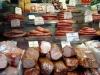 mercado-sp-claudia-ferraz17