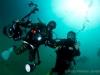 mergulho-em-paraty-gal-14