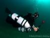 mergulho-em-paraty-gal-5
