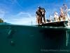 mergulho-em-paraty-gal-7