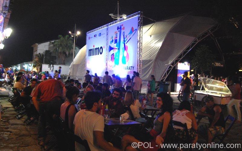 paratymimo2014-100