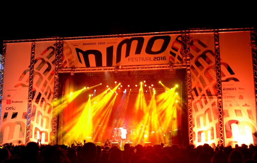 2016-mimo-paraty-610