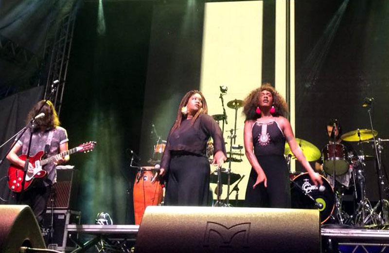 festival-mimo-paraty-pol-27