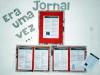 oficina-jornalismo-paraty-3