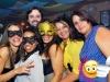 festa-fantasia-paraty-33-14