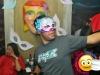 festa-fantasia-paraty-33-20