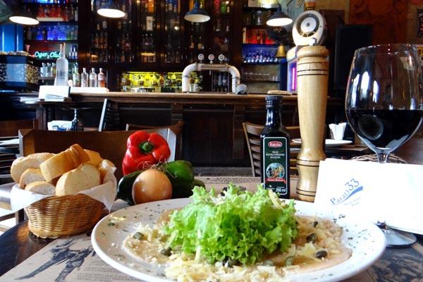 restaurante-em-paraty-33-03