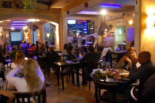 restaurante-em-paraty-33-04