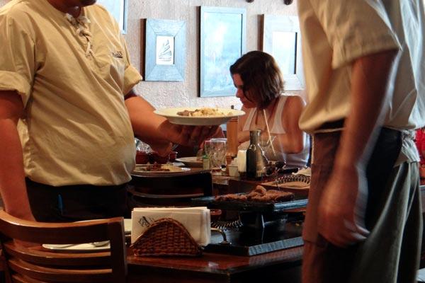restaurante-em-paraty-33-05