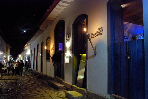 restaurante-em-paraty-33-06