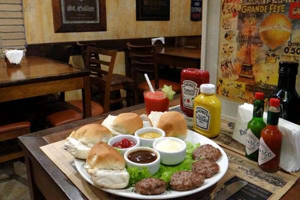 restaurante-em-paraty-33-07