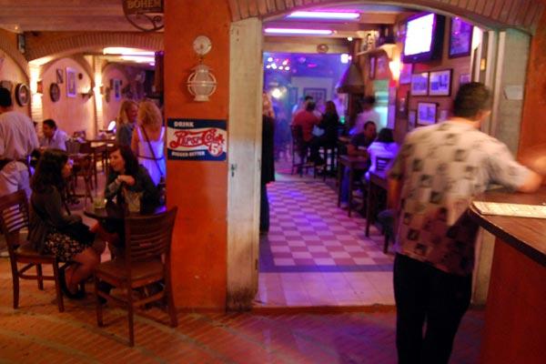 restaurante-em-paraty-33-12