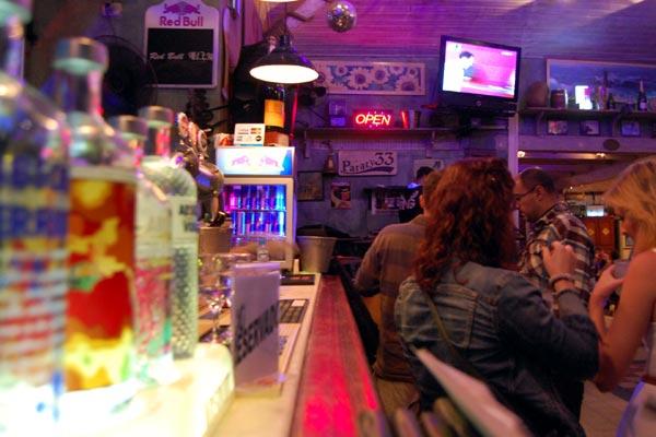 restaurante-em-paraty-33-13