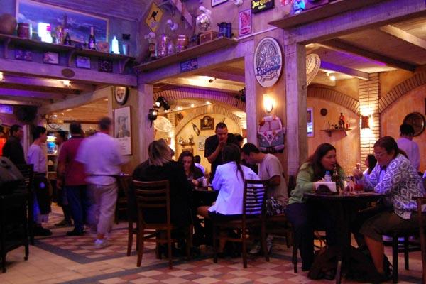 restaurante-em-paraty-33-14