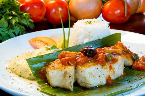 gastronomia-em-paraty-33-08