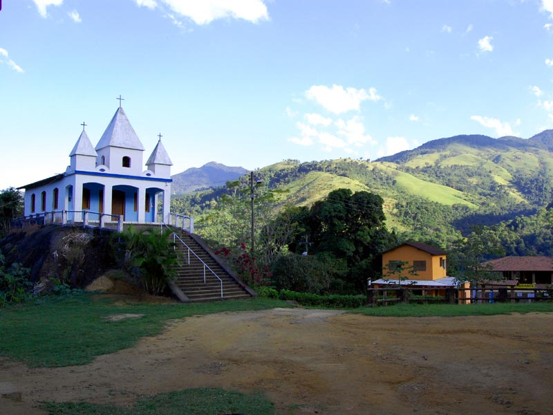 igreja-da-penha-1