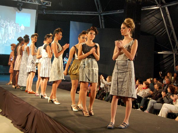 paraty-eco-fashion-43