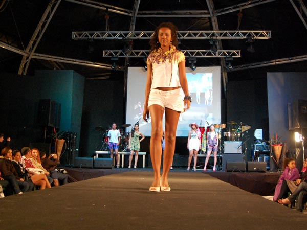 paraty-eco-fashion-50