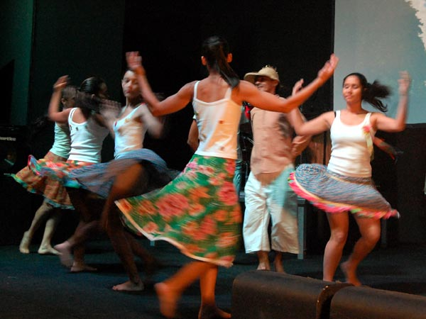 paraty-eco-fashion-52
