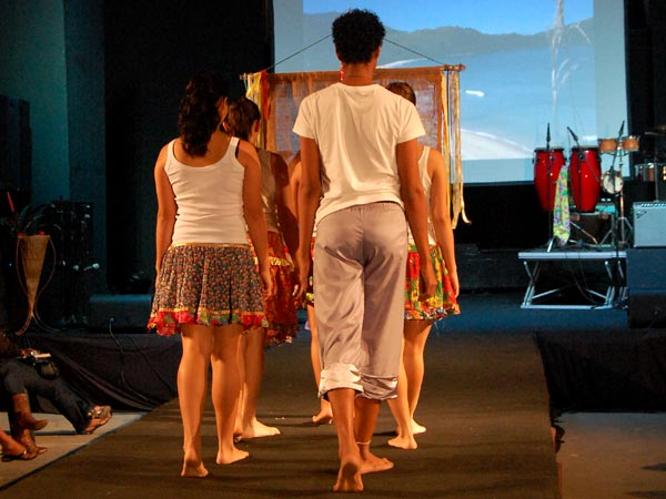 paraty-eco-fashion-53