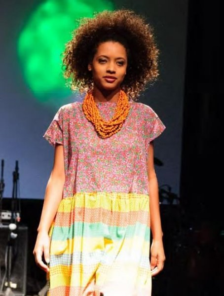 paraty-ecofashion-2013-95