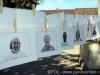 paraty-em-foco-2012-pol-15