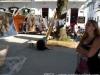 paraty-em-foco-2012-pol-5