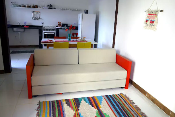 casa-temporada-paraty-570