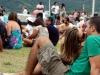 festival-paraty-latino-10