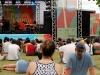 festival-paraty-latino-5