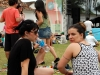 festival-paraty-latino-6